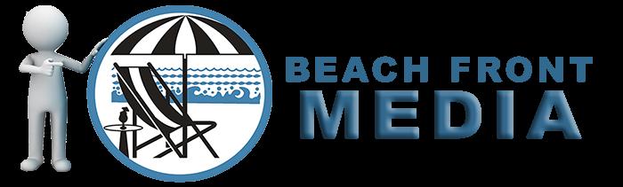 Beach Front Media